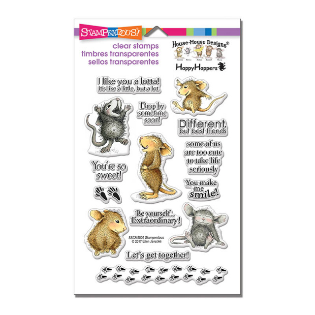 House Mouse Stamps on dog designs, bald eagle designs, rabbit designs, cat designs, mouse trap vehicle designs, country home designs, whipper snapper designs, grizzly bear designs, best friend designs, sassy studio designs, winter christmas designs, barn owl designs, moose designs, red deer designs, giraffe designs, pig designs, post it note designs, zazzle t-shirts designs, memory box designs, heaven and earth designs,