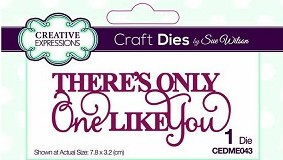 No One Like You/Die