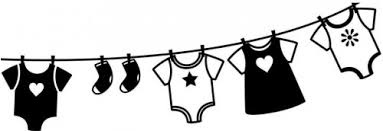Baby Clothes On Line