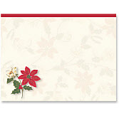 Nature's Holiday/A2 Envelope