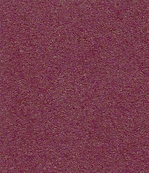 8.5x11 Pearlized Paper Ruby