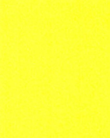 8.5x11 Pearlized Cardstock Solar Yellow