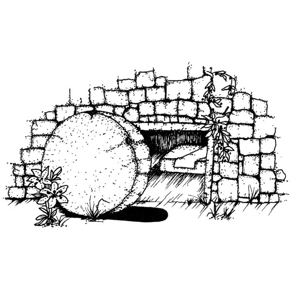 Empty Tomb/Cling