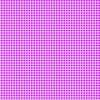 Mini Gingham Purple/12x12 Paper
